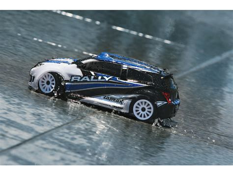 Traxxas Latrax Rally 118 75054 1 4wd 24ghz Rtr traxxas rally 1 18 4wd tq rtr model rc