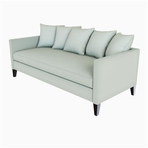 west elm bliss sectional bliss sofa west elm uk farmersagentartruiz com