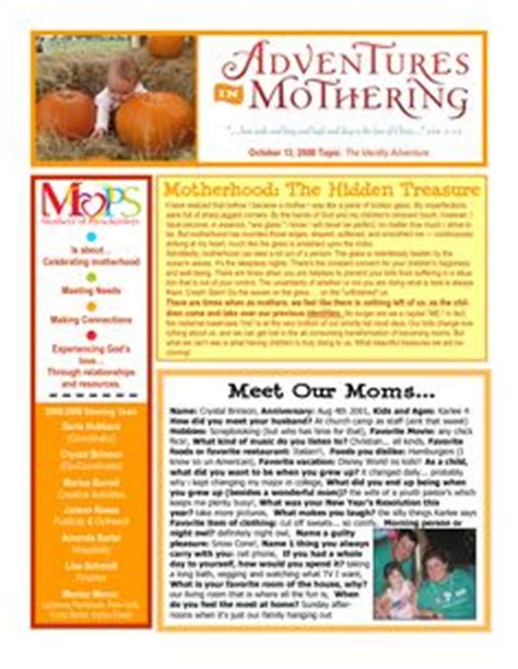 club newsletter templates 1000 images about newsletter on newsletter