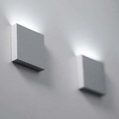 Indirect Wall Lighting Fixtures Decorative Wall Lighting Uplights Modern Simple Scones Indirect Lighting Lightingspiration