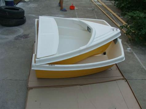 the open boat quotes explained 2 54m small dinghy fiberglass fishing boat fishing