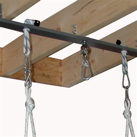 Ceiling Swing by Bar Ceiling Swing Frame