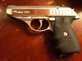 Best handguns for women by dan s defense page 1