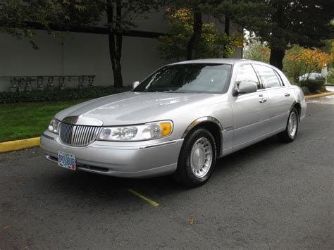 electronic stability control 2001 lincoln continental security system service manual how to clean 2001 lincoln ls cowl drain service manual how to clean 2008