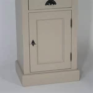 colonne de rangement pour cuisine ou salon made in meubles