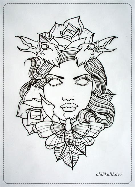 tattoo outline generator betrayal quotes in hindi tattoo art design software