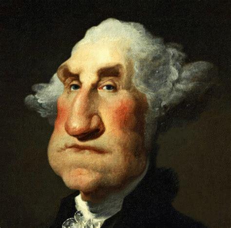 George Michael S Father by George Washington America