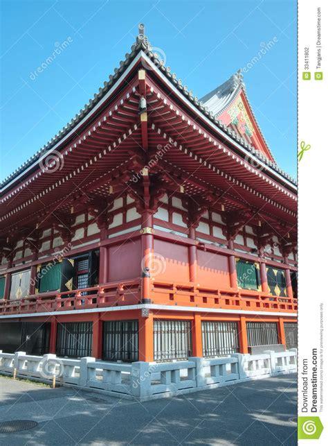 colorful firework sensoji temple asakusa asakusa kannon temple tokyo japan editorial photography