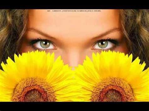 mensajes subliminales para cambiar color de ojos mensajes subliminales para modificar el adn cambiar color