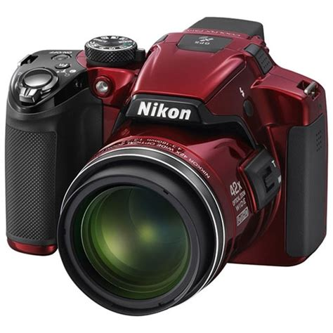 nikon 42x optical zoom price nikon coolpix p510 price specifications features