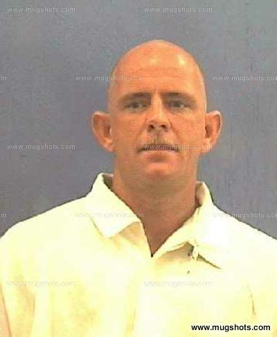 Putnam County Ga Arrest Records Shannon Dean Reek Mugshot Shannon Dean Reek Arrest Putnam County Ga