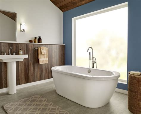 how many gallons in standard bathtub bathroom outstanding standard bathtub pictures standard