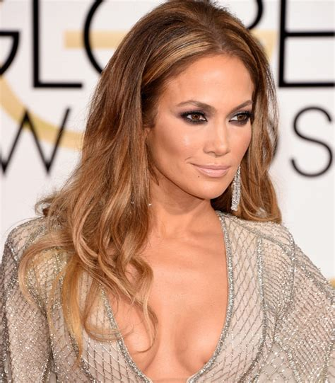 jlo hairstyle 2015 j lo hairstyle short newhairstylesformen2014 com