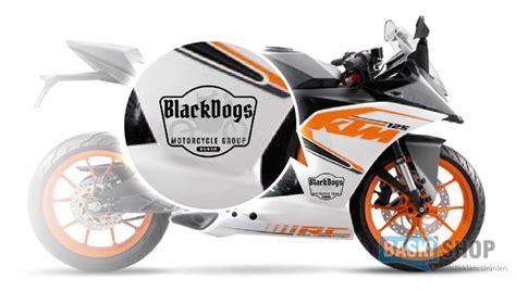 motosiklet sticker baskishopcom