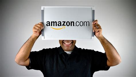 amazon help amazon com core values a customer experience obsession