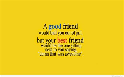 pictures for best friends hey you best friend quote