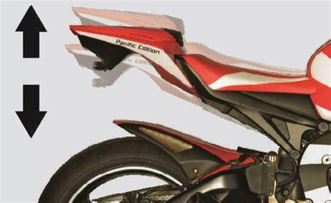 Motorrad Tieferlegen Umlenkhebel by Quot Tieferlegung Honda Xl 1000 V Quot