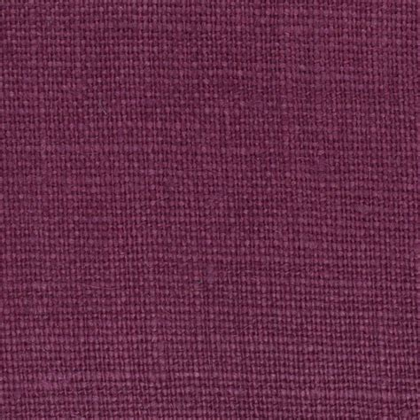 belgian linen fabric for upholstery belgian purple 4 100 linen 7 5 oz medium weight 56