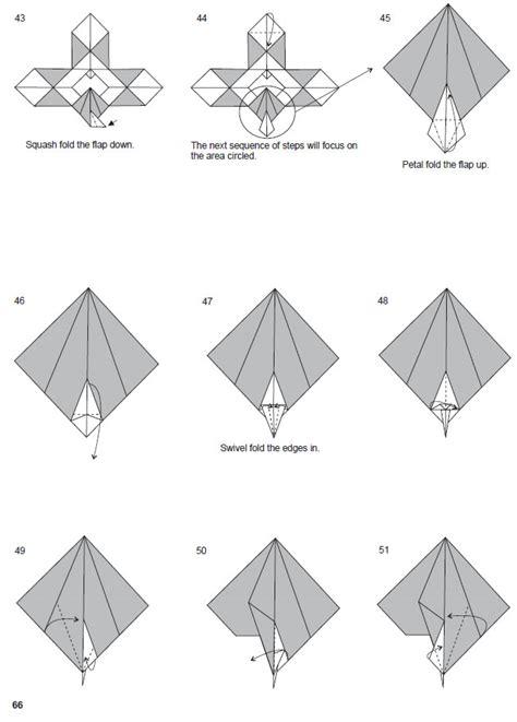 tutorial origami lengkap origami armed jpg download lengkap