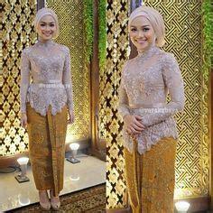 kebaya wisuda hijab simple 1000 images about kebaya on pinterest kebaya kebaya