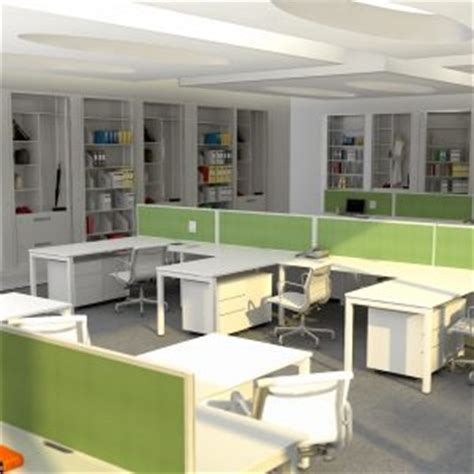 Storage Corporate Office by Rotary Storage File Cabinets System Patterson Pope