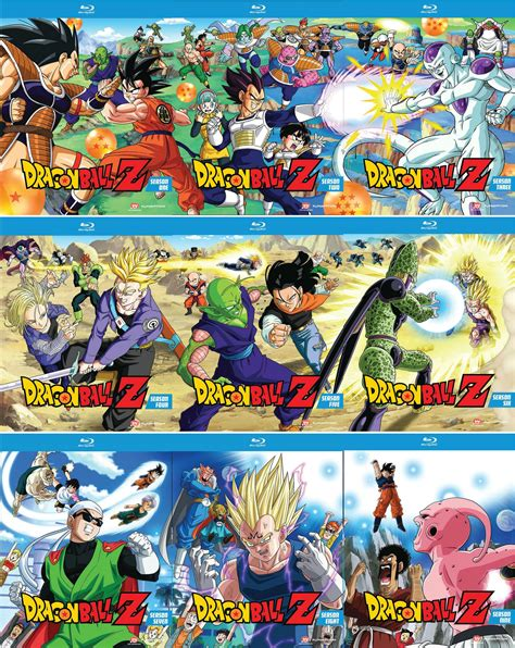 film boruto streaming ita dragon ball z blu ray streaming ita passione anime