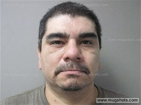Buren County Arrest Records Jose Huerta Mugshot Jose Huerta Arrest Buren County Mi