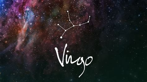 virgo horoscope for september 2017 susan miller