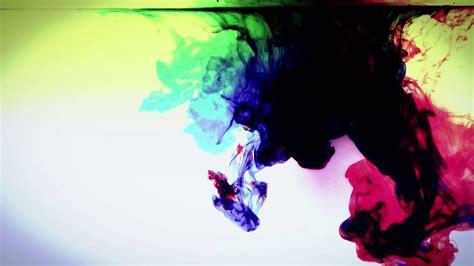 imagenes raras wallpaper 3481 tintas de todos los colores moviendose efectos