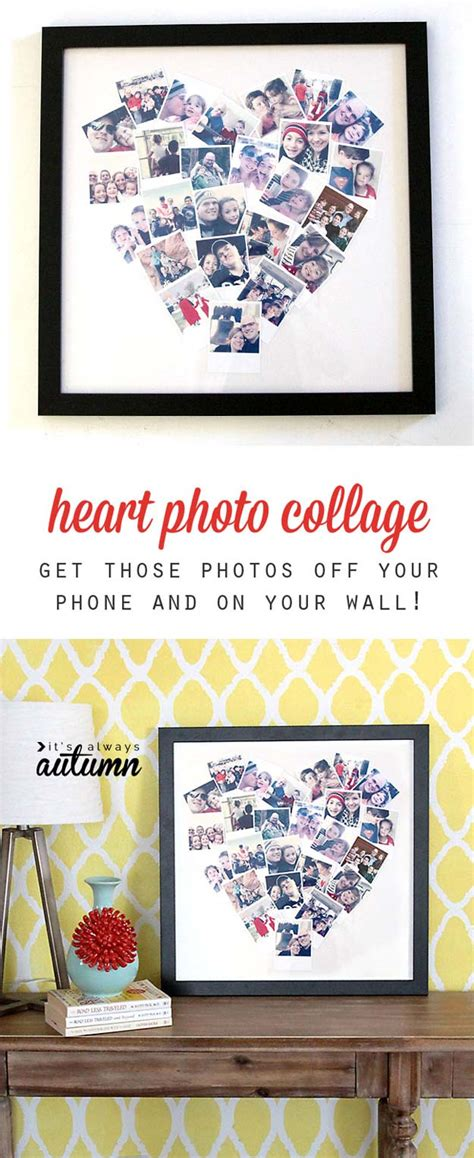 diy photography projects the most creative diy photo projects