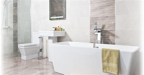 whitley bay bathrooms signature kitchens bathrooms and tiles tiles whitley bay