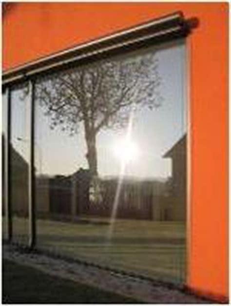 Sichtschutzfolie Fenster Hannover by Hannover Sonnenschutz F 252 R Fenster Mit Sonnenschutzfolie