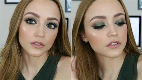 zendaya natural makeup tutorial zendaya inspired makeup tutorial beauty