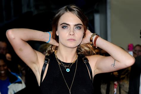 Arm Underarm By Malissa Original Berkualitas model cara delevingne hd wallpapers new hd wallpapers