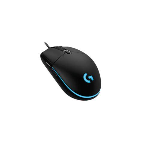 Mouse Logitech G102 G 102 Prodigy logitech g102 prodigy gaming mouse it galeri