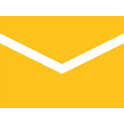 film cd envelope mailbox emoji list of android object emojis for use as facebook stickers