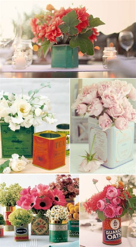 Unique Vases For Centerpieces by Vase Ideas For Centerpieces Weddings By Lilly