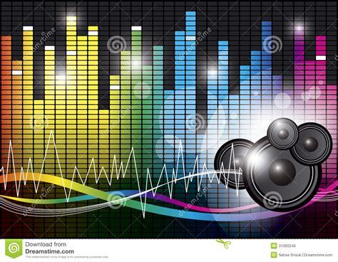 design background music music background design royalty free stock images image