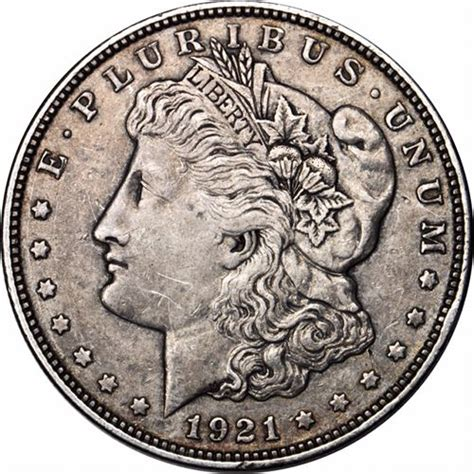 1 dollar silver coin 1921 buy 1921 silver dollars vg silver