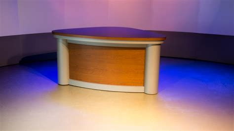 news desk for sale robust news desk