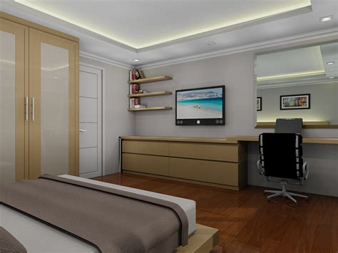 condominium interior design interior design cebu best condominium