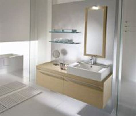 Modern European Bathroom Vanities Sell Modern European Style Bathroom Vanities Suppliers