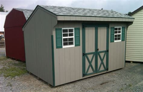 Garage Shelving Leicester Fisher S Storage Sheds Gazebos In Leicester Ny