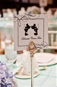 Ideas For Wedding Table Names Wedding Table Names Wedding Ideas Chwv