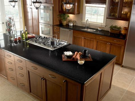 Countertops Dupont by Dupont Zodiaq Surfacing Distributor H J Oldenk