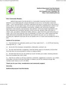Donation Request Letter Template For Food by Best Photos Of Asking For Donations Template Food Food