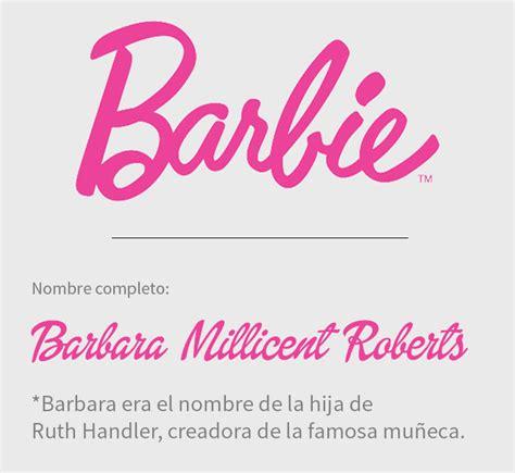 el nombre de la b00chosopa el curioso origen de 58 nombres de marcas y un curso para crear tus propios nombres brandemia
