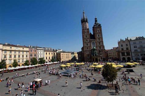 krakow appartments imagine poland vanilla apartments krakow poland