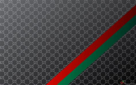 background pattern x theme gucci windows 10 theme themepack me