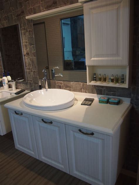 bathroom cabinet malaysia 17 best images about petaling jaya malaysia showroom on